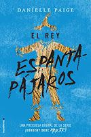 27-de-marzo-el-rey-espantapajaros-danielle-paige-oz-editorial