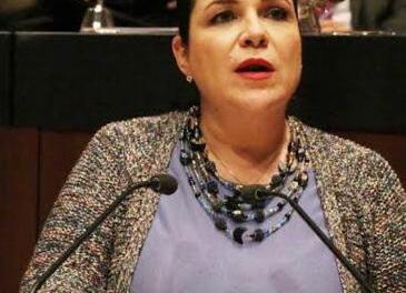 ASEGURA FERNÁNDEZ ACUSACIONES DE BATRES SON FALSAS