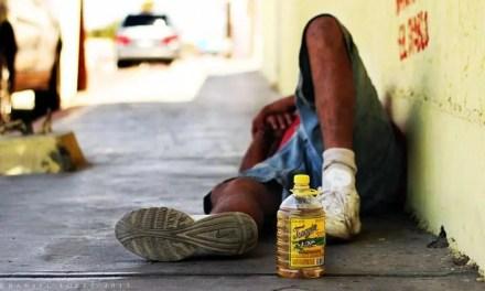 MORENA VA CONTRA EL MERCADO INFORMAL DE BEBIDAS ALCOHÓLICAS. PLANTEAN AUMENTAR EL IMPUESTO ESPECIAL SOBRE PRODUCCIÓN Y SERVICIOS (IEPS) EN BEBIDAS SEGÚN SU CONTENIDO DE ALCOHOL