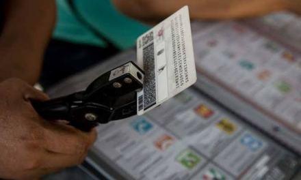 LA ÉPOCA QUE QUERÍAN, ENTRAN SUPLENTES AL ATAQUE POR PERÍODO ELECTORAL <br>
