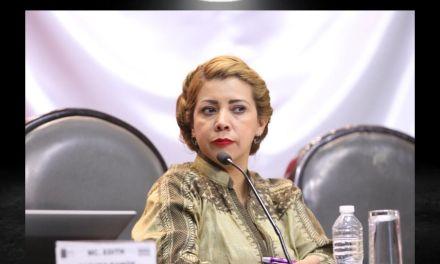 PIDE PAOLA GONZÁLEZ RESULTADOS DE INVESTIGACIÓN A LA UANL TRAS PRESUNTO DESVÍO DE RECURSOS <br>