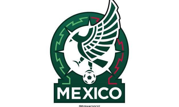 ¿LA SELECCIÓN MEXICANA CAMBIARÁ DE ESCUDO?