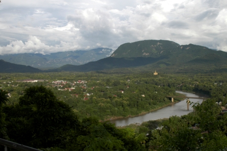 219_Laos_003