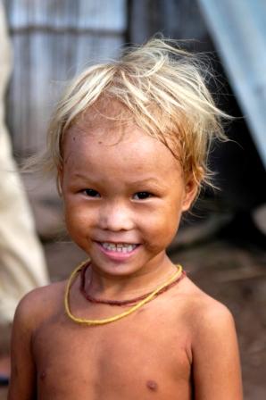 219_Laos_014