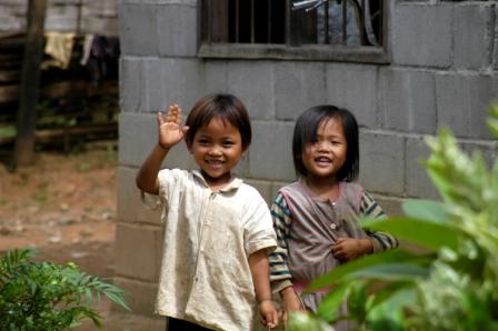 219_Laos_023