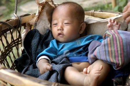 219_Laos_031