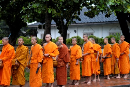 219_Laos_049
