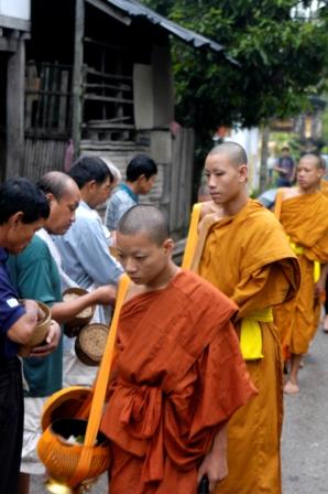 219_Laos_053