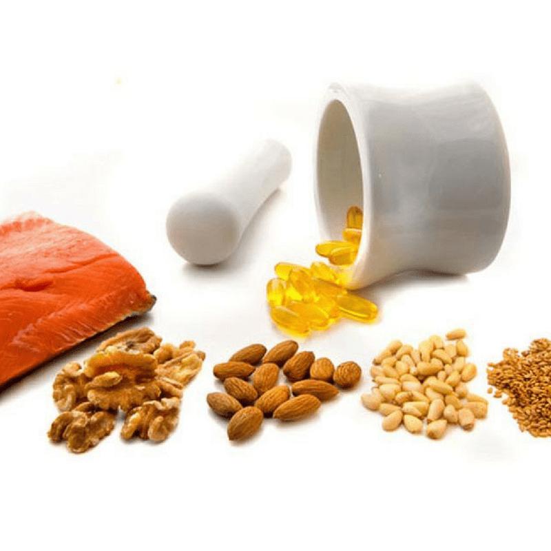 Omega 3 | Para qué sirve y por qué es indispensable