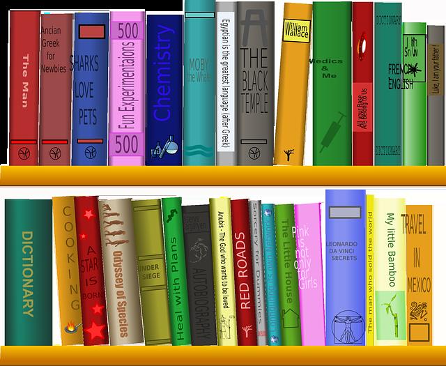 DOSSIER DE ACTIVIDADES para el OCIO Y TIEMPO LIBRE Y LA EDUCACIÓN EN VALORES