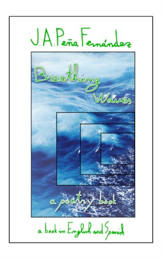 Portada Breathing waves