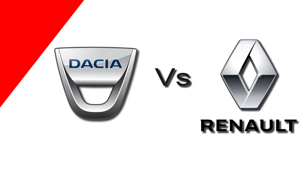 portada-blog-dacia-vs-renault