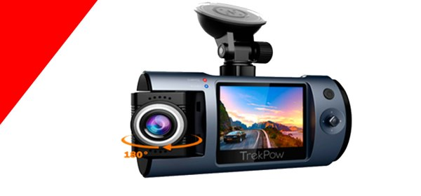 portada-blog-dashcam