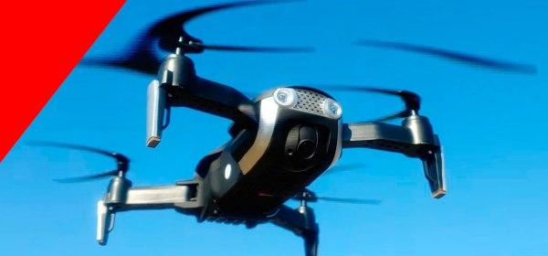 portada drone