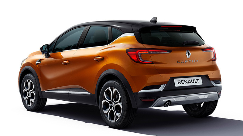 renault-captur-lateral-posterior.344031