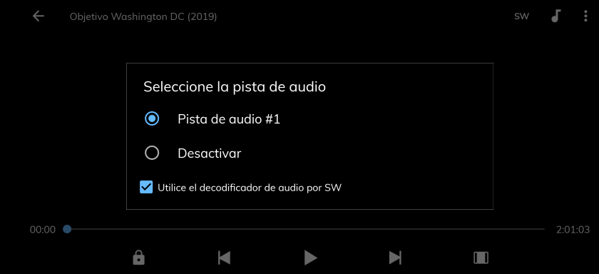 decodificar_audio_sw