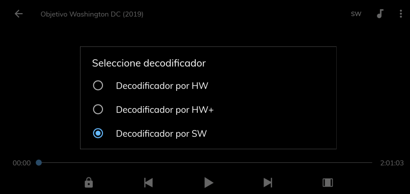decodificar_video_sw