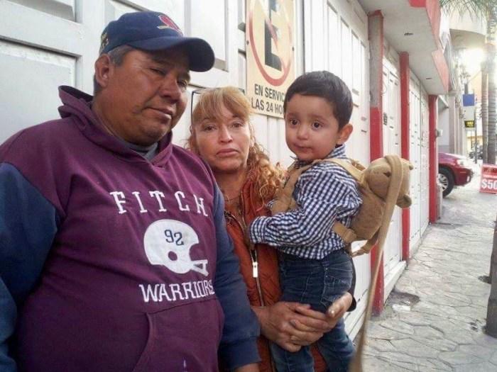 Ofrece el Ayuntamiento dar 10 mil pesos por muerte de trabajador