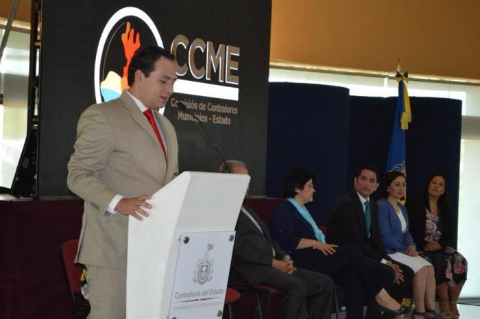 Hugo René Ruiz Esparza Hermosillo