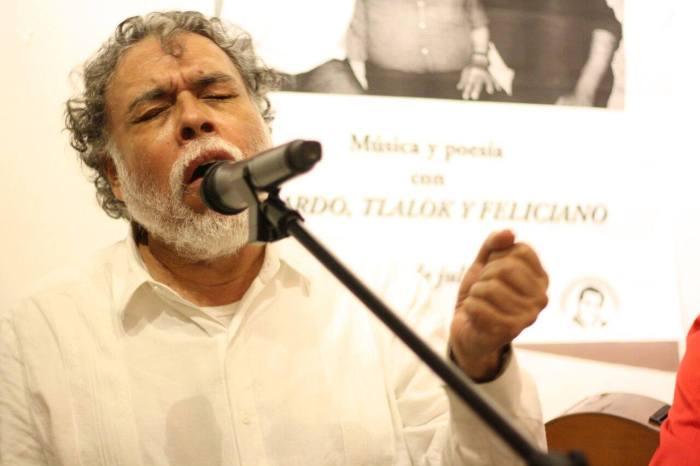 Ricardo Yañez