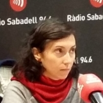 laura vicens