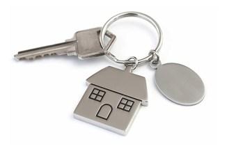 bookea-apartamentos-online