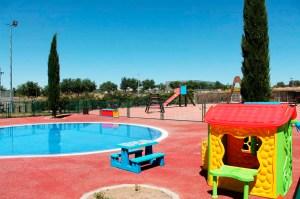 foto-casas-rurales-toledo131