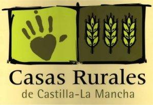 foto-casas-rurales-toledo233