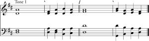 Psalm_Tone_01_full_bar