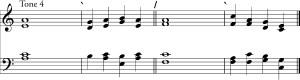 Psalm_Tone_04_full_bar