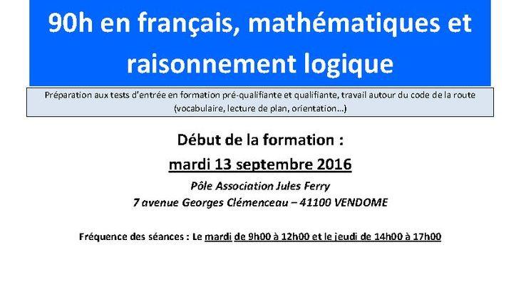 thumbnail of affiche-visa-2006-vendome-septembre