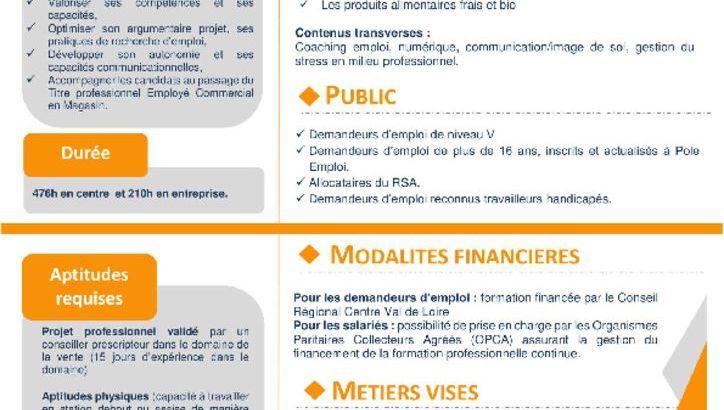 thumbnail of Fiche de pr+®sentation ECM Romorantin-2