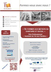 thumbnail of Fiche de présentation – ADVF Romorantin Session 3.pdf 3