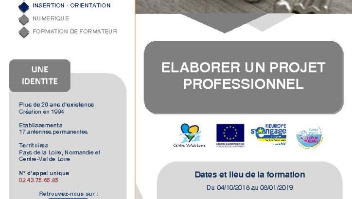 thumbnail of Fiche de présentation EPP Blois S5 -041018 AU 080119