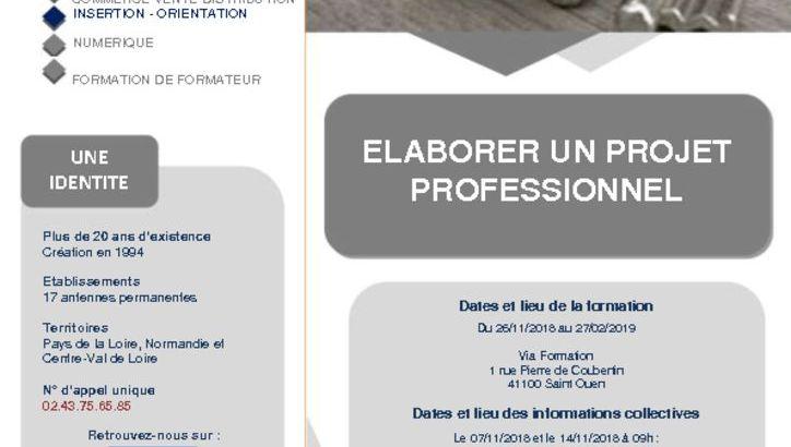thumbnail of Fiche de présentation EPP Vendome S7 (2)