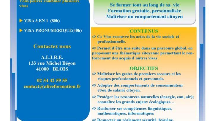 thumbnail of fiche prescripteurs VISA ECOCITOYEN SST BLOIS