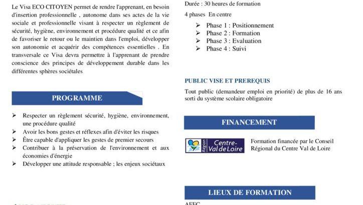 thumbnail of fiche eco citoyen 2019