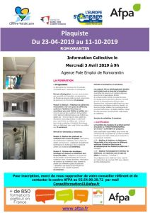 thumbnail of BLOIS – AFFICHE Plaquiste Avril 2019