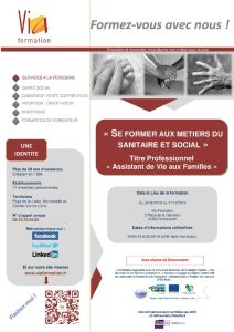thumbnail of Fiche de pr+®sentation – ADVF S2 – Romorantin-1