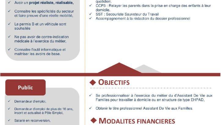 thumbnail of Fiche de pr+®sentation – ADVF S2 – Romorantin-2