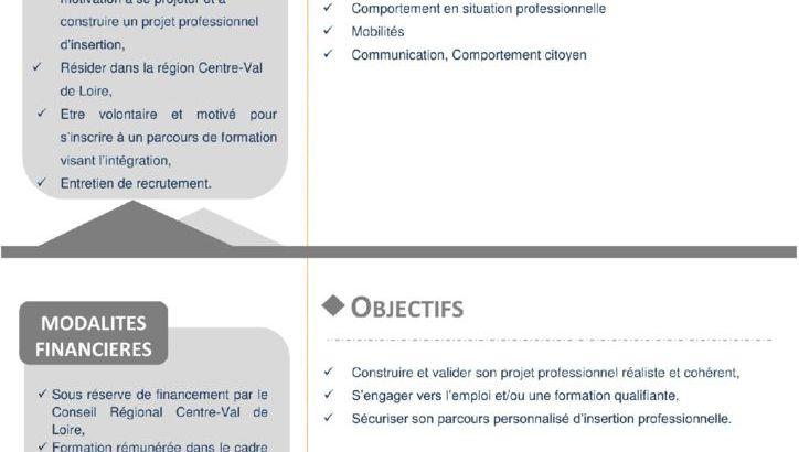 thumbnail of Fiche de pr+®sentation EPP Romorantin Session 4-2
