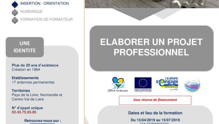 thumbnail of Fiche de présentation EPP Montoire Session 3