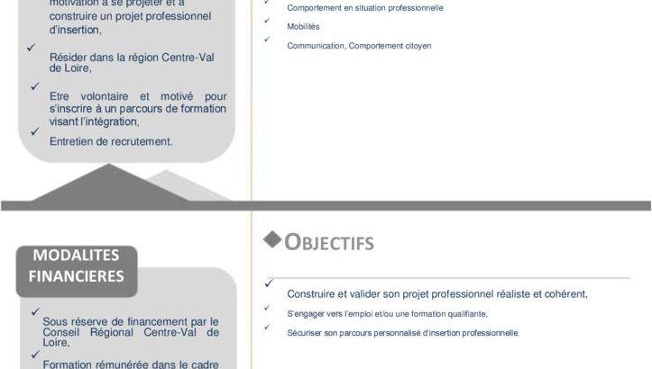 thumbnail of Fiche de présentation EPP Montoire Session 3.2doc
