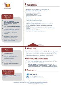 thumbnail of Fiche de présentation2 – ADVF S2 – Romorantin
