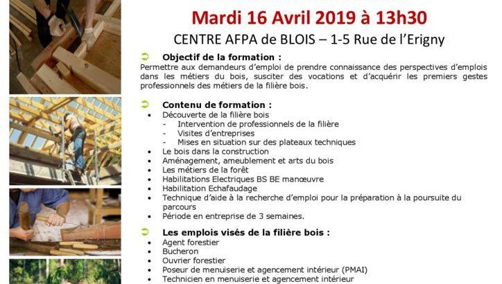 thumbnail of BLOIS – AFFICHE 1ier geste du Bois Avril 2019