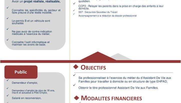 thumbnail of Fiche de présentation – ADVF S2 – Romorantin12 (4)