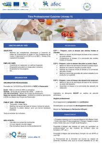 thumbnail of TP Cuisinier 2019 – AFEC Romorantin