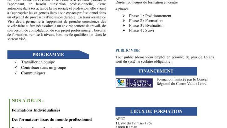 thumbnail of fiche competences pro 2019 (3)
