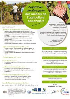 thumbnail of programme de formation agri saiso blois 2 2019 (2)