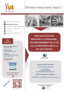 thumbnail of PREQUALIFICATION SAP – ROMORANTIN – 1